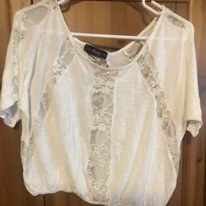 Annabelle Tops - Top